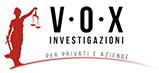 agenzia investigazioni