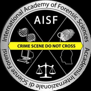 accademia scienze foreste