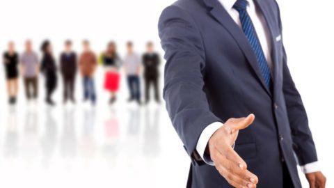 offerte lavoro agenzia investigativa