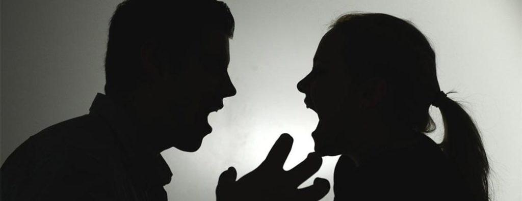 investigazioni infedeltà coniugale