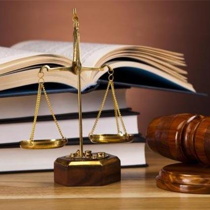 tradimento coniugale legge