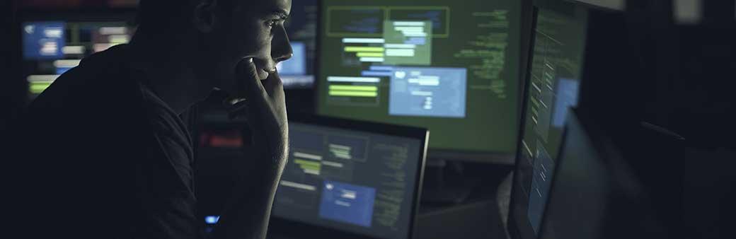servizi cyber security