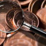 procedura recupero crediti stragiudiziale