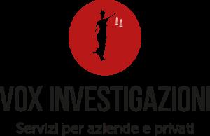 agenzia investigativa vox