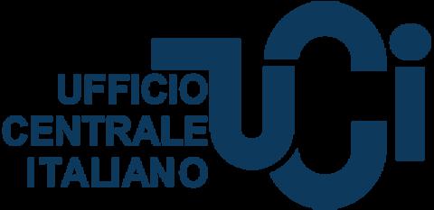 Ufficio Centrale Italiano