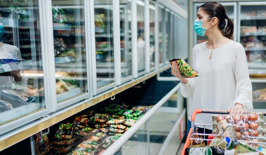 controllo supermercati