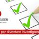 Requisiti per diventare investigatore privato