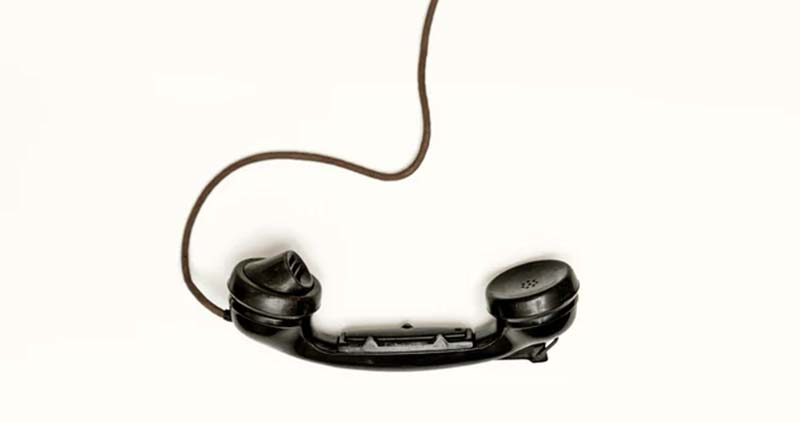 app intercettazioni telefoniche