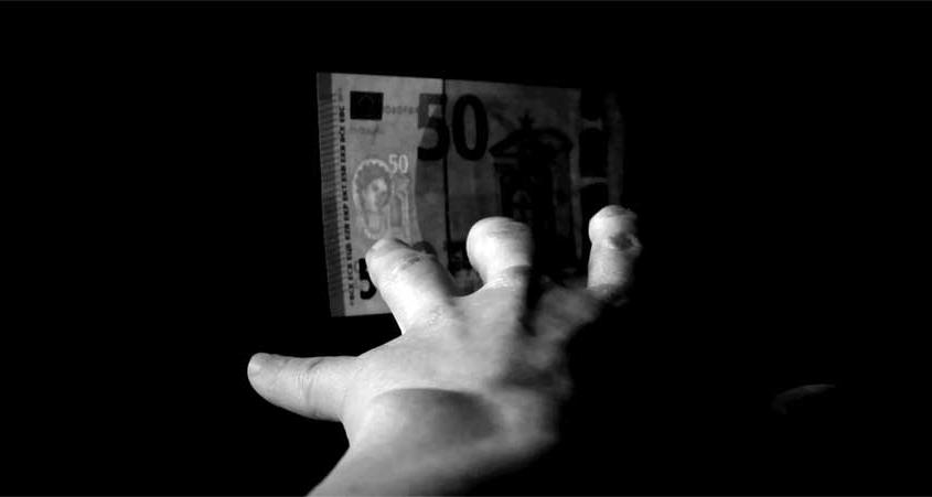 pignoramento stipendio minimo vitale