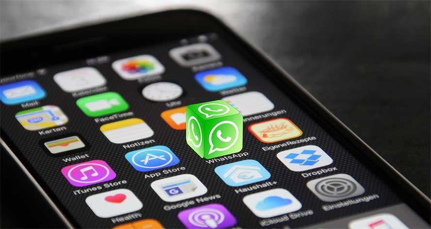 investigatore privato puo intercettare whatsapp