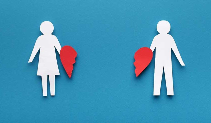 annullamento matrimonio