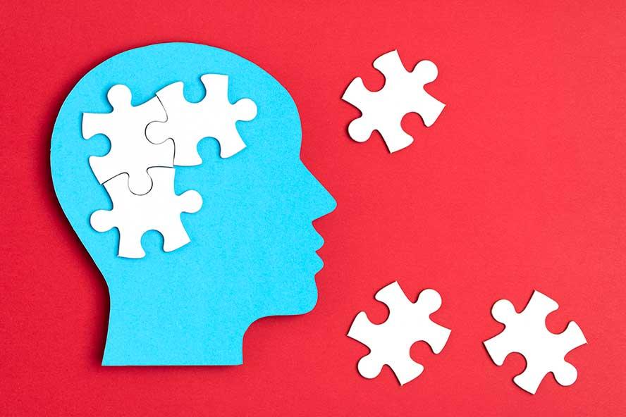 analisi comportamentale