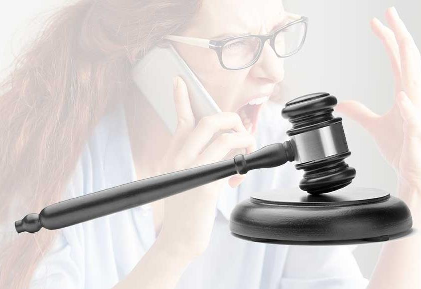 articolo 612 bis codice penale